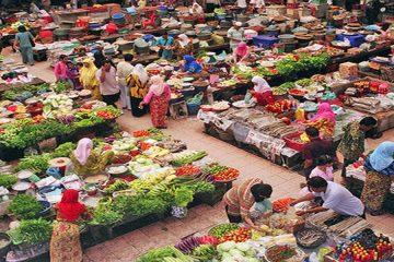 BUMDes: Pengembangan Basis Ekonomi di Pedesaan