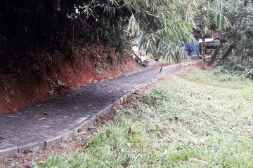 Banprov Desa Pasir Barat 2017